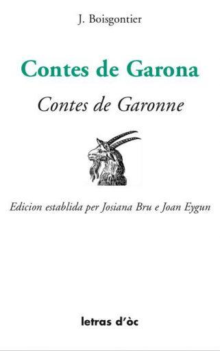 https://www.letrasdoc.org/wp-content/uploads/2017/11/2009-boisgontier-contes_de_garona-livre_occitan-321x512.jpg